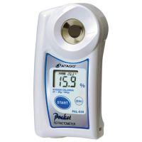 Salinity Refractometer  PAL-03S