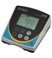 Eutech PC700