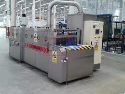 ใช้งานร่วมกับเครื่องล้างอัตโนมัติ Part Cleaner Machine