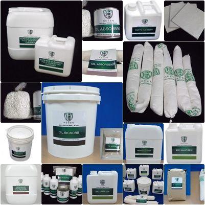 KEEEN ข้อมูลผลิตภัณฑ์ในแต่ละสูตร เพื่อการแก้ปัญหาอย่างเหมาะสม ทั้งการทำความสะอาด,กำจัดกลิ่น,กำจัดคราบน้ำมัน,กำจัดคราบมัน,บำบัดน้ำเสีย,กำจัดเชื้อรา
