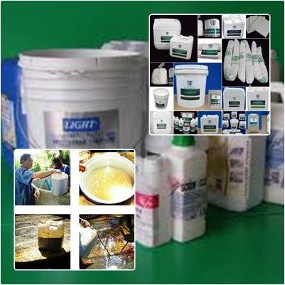 คุณประโยชน์ของ KEEEN ชีวบำบัดภัณฑ์ ที่เหนือกว่า EM และ เคมีทั่วไป (เหนือกว่าทั้ง จุลินทรีย์EM, EM น้ำ, EM ball, EM ผง,น้ำ EM,น้ำยาทำความสะอาด,น้ำยาเอนกประสงค์,น้ำยาล้างจาน และ น้ำยาเคมีทั่วไปในท้องตลาด)