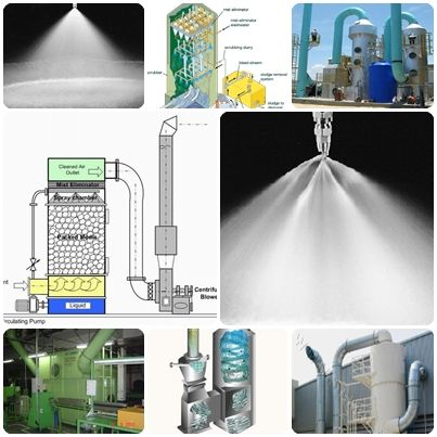 กำจัดกลิ่น บำบัดกลิ่น Wet Scrubber | ผลิตภัณฑ์เพื่อช่วยกำจัดกลิ่น บำบัดกลิ่น ของโรงงานอุตสาหกรรม ด้วย เทคโนโลยีชีวภาพ | ไบโอเทคโนโลยี ช่วยเสริมประสิทธภาพการบำบัดกลิ่นของ Wet Scrubber | แก้ปัญหากลิ่นเหม็นของโรงงานอุตสาหกรรม ด้วย KEEEN