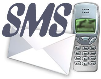 International SMS Package by AIS