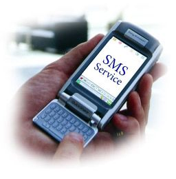 AIS SMS One2Call SMS