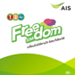 AIS One2Call FreeDom Sim