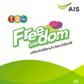 AIS One2Call FreeDom Sim