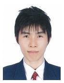 รับแปลภาษาญี่ปุ่นเป็นไทย รับแปลภาษาไทยเป็นญี่ปุ่น รับแปลภาษาญี่ปุ่นเป็นอังกฤษ รับแปลภาษาอังกฤษเป็นญี่ปุ่น รับแปลภาษาอังกฤษเป็นไทย รับแปลภาษาไทยเป็นอังกฤษ We translate all languages | Global Translation teaM