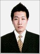 รับแปลภาษาญี่ปุ่นเป็นไทย รับแปลภาษาไทยเป็นญี่ปุ่น We translate all languages | Global Translation teaM