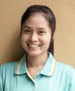 รับแปลภาษาเขมร แปลภาษากัมพูชา We translate all languages | Global Translation teaM