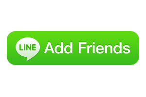 addfriends line_gttm