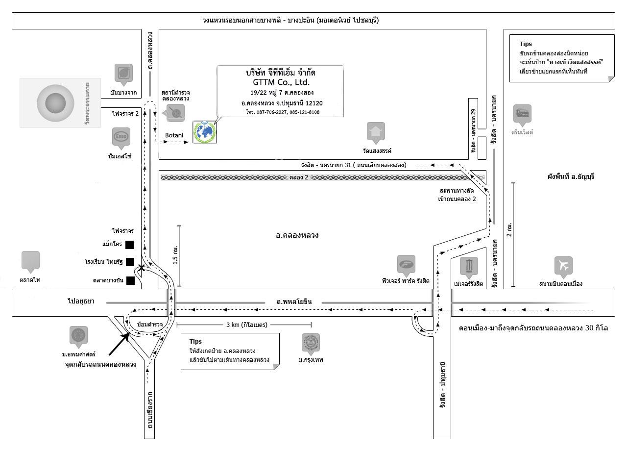 gttm_map@Botani