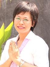 ที่แปลภาษา รับแปลงานด่วน งานแปลเอกสาร แปลอังกฤษเป็นภาษาไทย ภาษาไทยเป็นอังกฤษ การเรียนภาษาอังกฤษ การสอนภาษาอังกฤษ ศัพท์ภาษาไทย