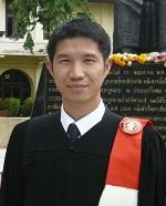 รับแปลภาษาอังกฤษเป็นไทย ภาษาไทยเป็นอังกฤษ We translate all languages | Global Translation Team | gttm-translation.com