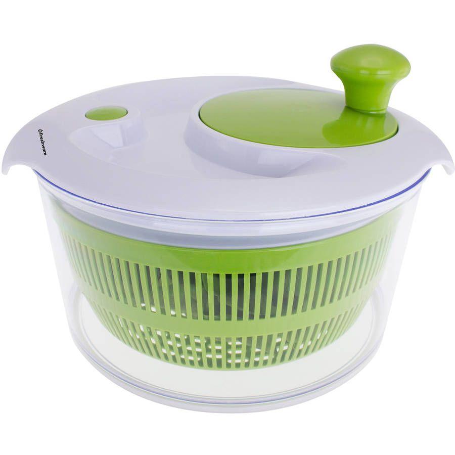 วิธีเก็บผักให้ได้นาน วิธีการล้างผัก วิธีเก็บผักในตู้เย็น การเก็บผักให้อยู่ได้นาน ขั้นตอนการเก็บผักให้อยู่นาน
