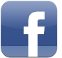facebook h2ohydrogarden