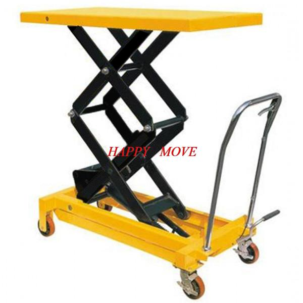 Image result for table lift happy move
