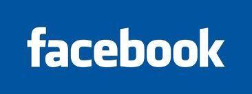 ดูภาพใน Facebook