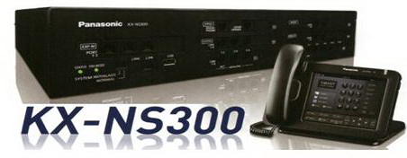 panasonic ns300