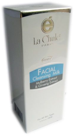 ��� ����� ��չ��� ����  FACIAL Cleansing Milk