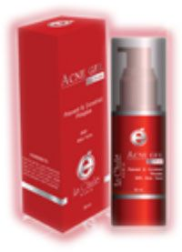 ACNE GEL OIL FREE - �ͤ�� �� ����� ��� - �Ҫ���� - Lachule
