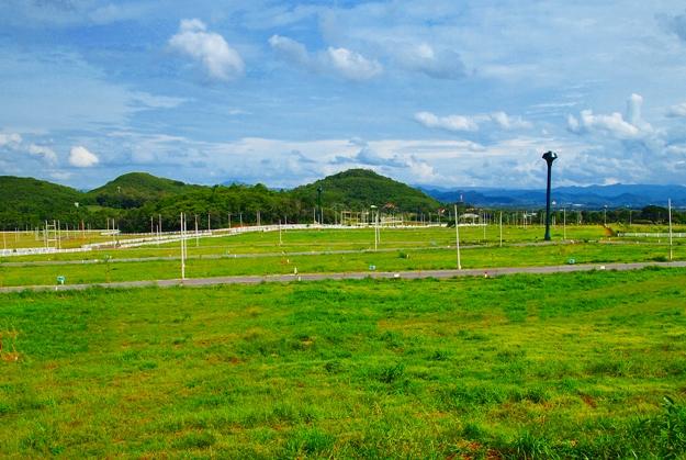 ขาย ที่ดิน เขาใหญ่ : Khaoyai Land For Sale