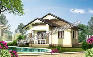 แบบบ้าน,แบบบ้านชั้นเดียว,แบบบ้านสวย,แบบบ้านราคาประหยัด,แบบบ้านถูก,บริษัทรับสร้างบ้าน,รับสร้างบ้าน,รับเหมาก่อสร้าง