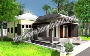 แบบบ้าน,แบบบ้านชั้นเดียว,แบบบ้านสวย,แบบบ้านราคาถูก,แบบบ้านราคาประหยัด,บริษัทรับสร้างบ้าน,รับสร้างบ้าน