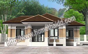 แบบบ้าน, แบบบ้านชั้นเดียว, แบบบ้านสวย, แบบบ้านราคาประหยัด, แบบบ้านราคาถูก, บริษัทรับสร้างบ้าน, รับเหมาก่อสร้าง