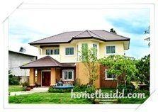 แบบบ้านชั้นเดียว,แบบบ้าน,แบบบ้านโมเดิร์น,บ้าน,บ้านราคาถูก,รับสร้างบ้าน,สร้างบ้านงยน้อย,บ้านลอฟท์,รีวิวสร้างบ้าน