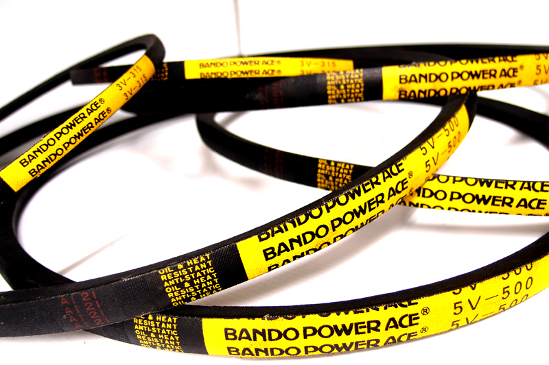 ��¾ҹ BANDO, Power Ace, ��¾ҹ�觡��ѧ, ��¾ҹ�ش, ��¾ҹ��ͧ��˹��᤺, ��¾ҹ��ͧ����ͧ�֡, ��¾ҹ��ͧ��˹��᤺ 3V, ��¾ҹ��ͧ��˹��᤺ 5V, ��¾ҹ��ͧ��˹��᤺ 8V