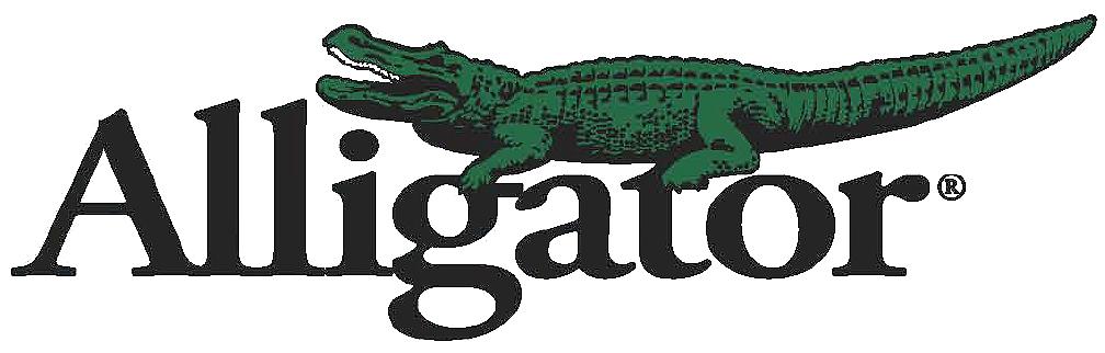 Alligator, �ѹ��ҵ����¾ҹ, �ػ�ó�����¾ҹ�����§, �ػ�ó�����¾ҹ�ش, �ѹ����, �ѹ�����, �������¾ҹ�����§, �������¾ҹ�ش