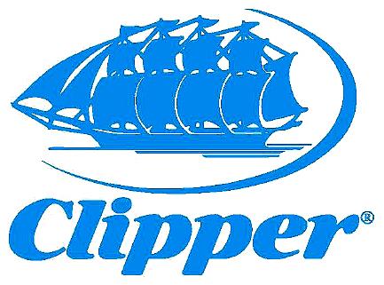 clipper, �Т͵����¾ҹ, �ػ�ó�����¾ҹ, �������¾ҹ