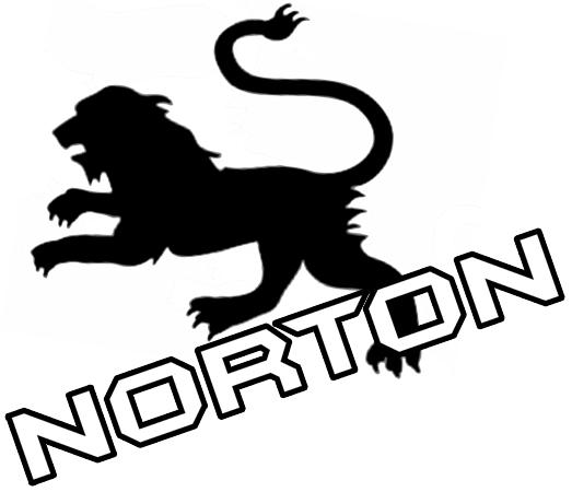 NORTON, ʡ�٩��, �ػ�ó�����¾ҹ�觡��ѧ, �ػ�ó�����¾ҹ�ش, �ػ�ó�����¾ҹ�ç�բ���, ʡ�ٵ����¾ҹ