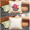090-Pillow-หมอน