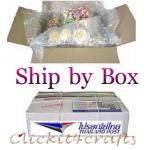 Clickit4craft: We Shipped By Box