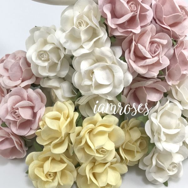 Silk blooms discount code october 2018 discount 1 800 flowers coupon code 2017 2018 best cars reviews mightylinksfo
