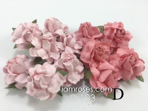 Paper flowers craft supply wholesale from thailand by i am roses mightylinksfo