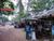 รุปภาพ สถานที่แหล่ง ร้านอาหารที่ อ่าวบ่อทองหลาง