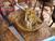 รุปภาพ เมนุอาหาร แมงดาเผา