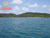 รูปภาพของ หาดเทียน  เป็นหาดที่ยาวที่สุดของเกาะทะลุ