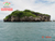 รุปภาพของ เกาะสังข์เกาะสิงห์  เป็นเกาะที่มีปะการังน้ำตื้นที่สมบูรณ์มากที่สุดแห่งหนึ่งของเกาะ บริเวณนี้