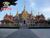 รูปภาพ พระมหาธาตุเจดีย์ภักดีประกาศ  เป็นเจดีย์และวิหารใหญ่ที่มีเรือนยอดเป็นพระมหาธาตุเจดีย์  ประดิษฐาน