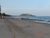รูปภาพ บ้านกรูด ( สถานที่ใกล้เคียงเขาปักธงชัย ) เป็นชายหาดที่ค่อนข้างยาวไกลสุดตา