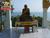 รูปภาพ  สมเด็ดพุฒาจาร์ยโตวัดระฆัง สมเด็จพระเจ้าบรมวงศ์เธอกรมพระยาดำรงราชานุภาพ