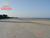 รูปภาพของ หาดทรายขาว