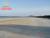 รุปภาพของหาด ดอนสำราญ
