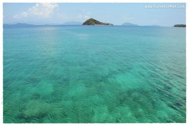 โคโค่เคป เกาะหมาก cococape kohmak