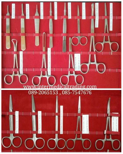 surgical-instruments