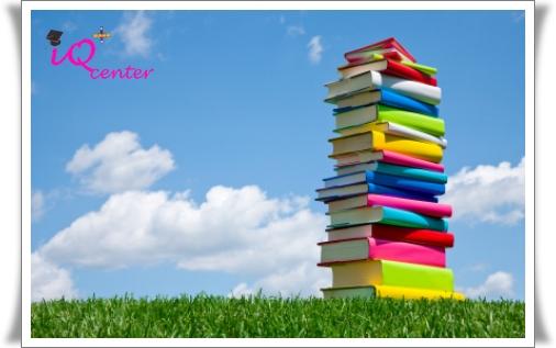 แปลเอกสาร แปลภาษา บริการแปลเอกสาร รับแปลเอกสาร แปลงาน รับแปลภาษาอังกฤษ แปลจีน แปลญี่ปุ่น แปลฝรั่งเศส แปลเยอรมัน แปลอังกฤษ  รับแปลงาน แปลอังกฤษเป็นไทย แปลไทยเป็นอังกฤษ รับรองเอกสาร รับแปลเอกสารขอวีซ่า รับรองผู้เชี่ยวชาญศาลยุติธรรม แปลเอกสารราคาถูก แปลด่วน