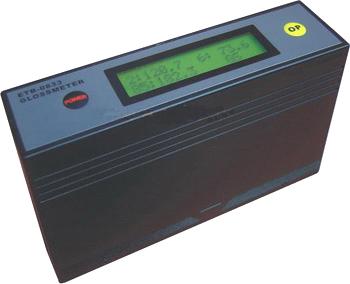 Glossmeter-ETB-0833